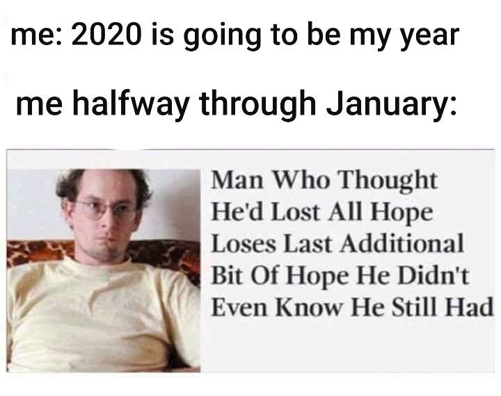 His Face In 2020 Stupid Memes Funny Relatable Memes Haha Funny