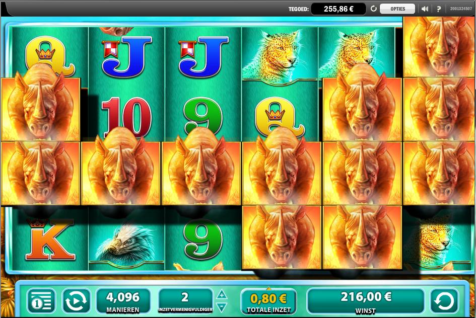 echeck casino list Slot