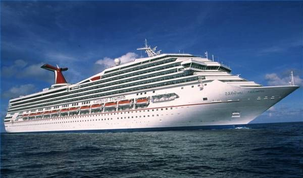 Christian And I Are Taking This Cruise Ship In January So Excited - Christian cruise ships