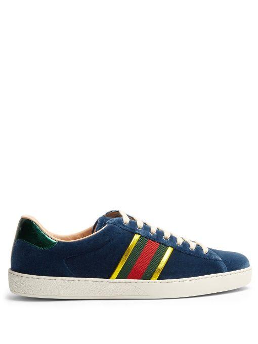 ab8ffe76b8b GUCCI .  gucci  shoes  sneakers