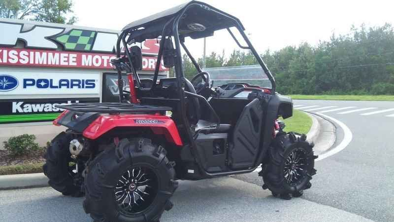Used 2015 Honda Pioneer 500 Atvs For Sale In Florida Honda Pioneer 500 Honda Atv