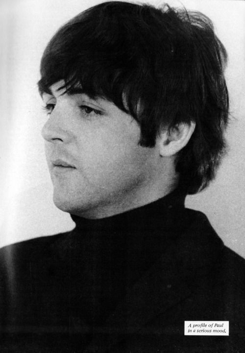 Here And Today Butcher Session By Robert Whitaker London 25 March 1966 Scanned From Xanthes BBM No 151