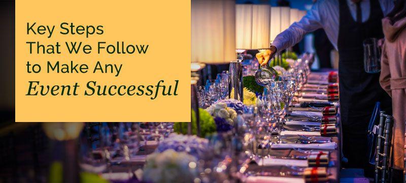 Ho do e make any #event successful? Get to know - http://goo.gl/Td2Q6P