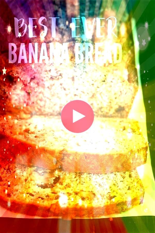 brown butter make this the best banana bread everRoasted bananas and brown butter make this the best banana bread ever The Best Banana Bread  The batter for this easytoma...