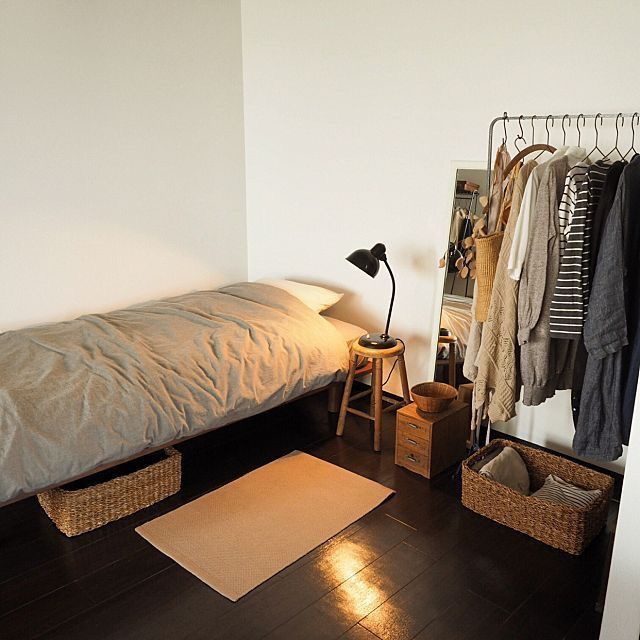 Pinterest Eydeirrac Small Bedroom Decor Home Room Design Small Room Bedroom