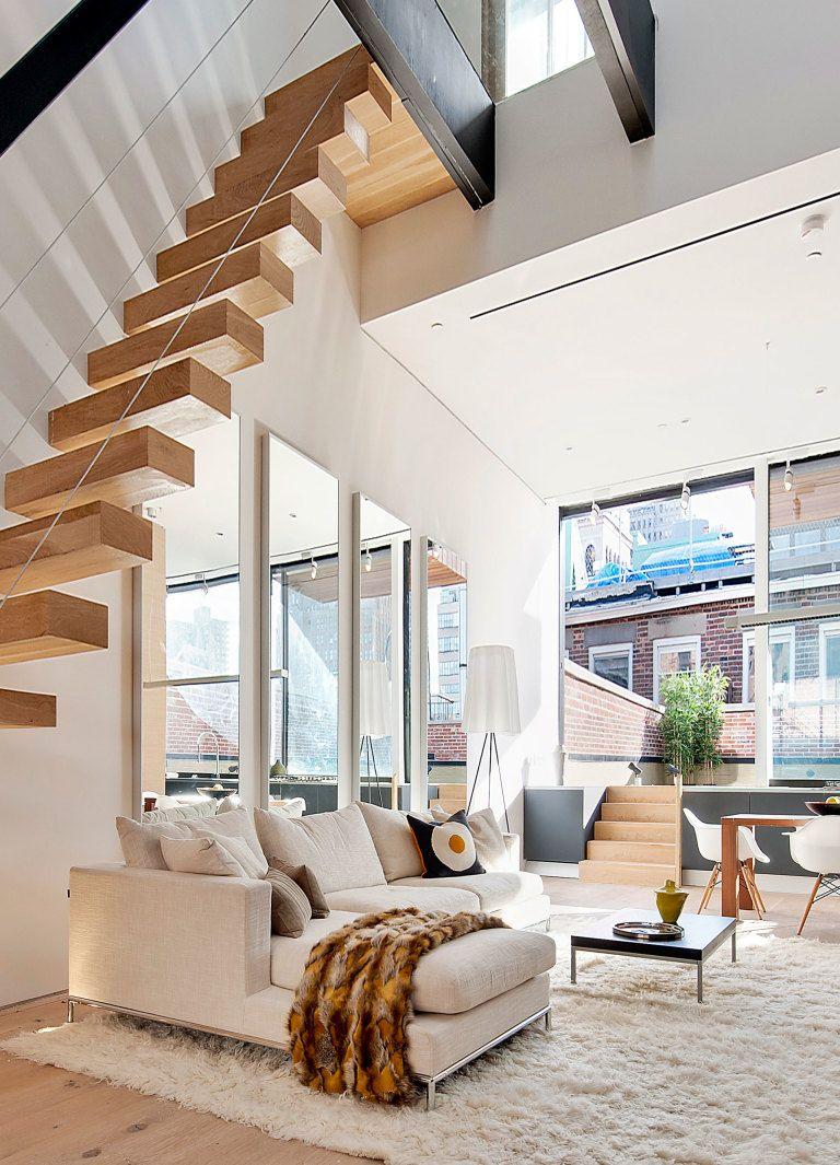 9 Ways To Make Your Home Look Like A Million Bucks Rugs