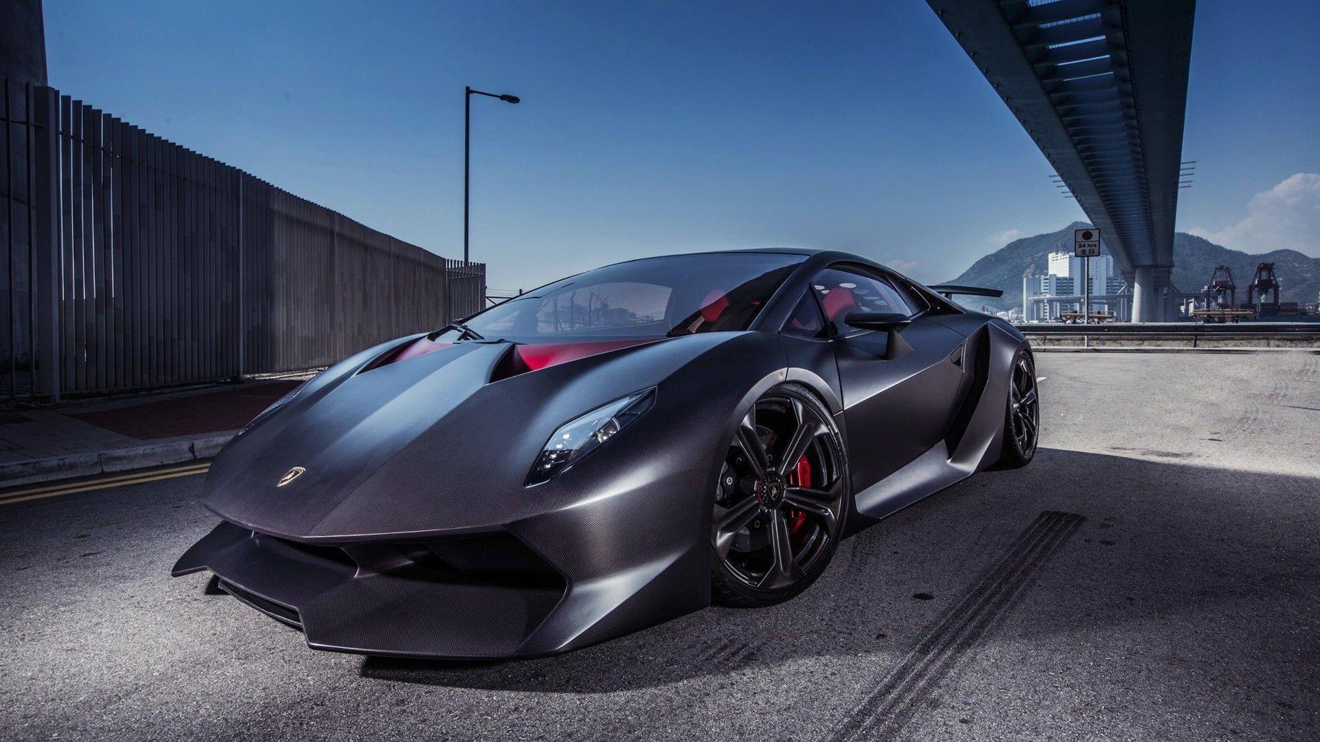 Lamborghini Sesto Elemento - Google Search #lamborghinisestoelementowallpapers #lamborghinisestoelemento