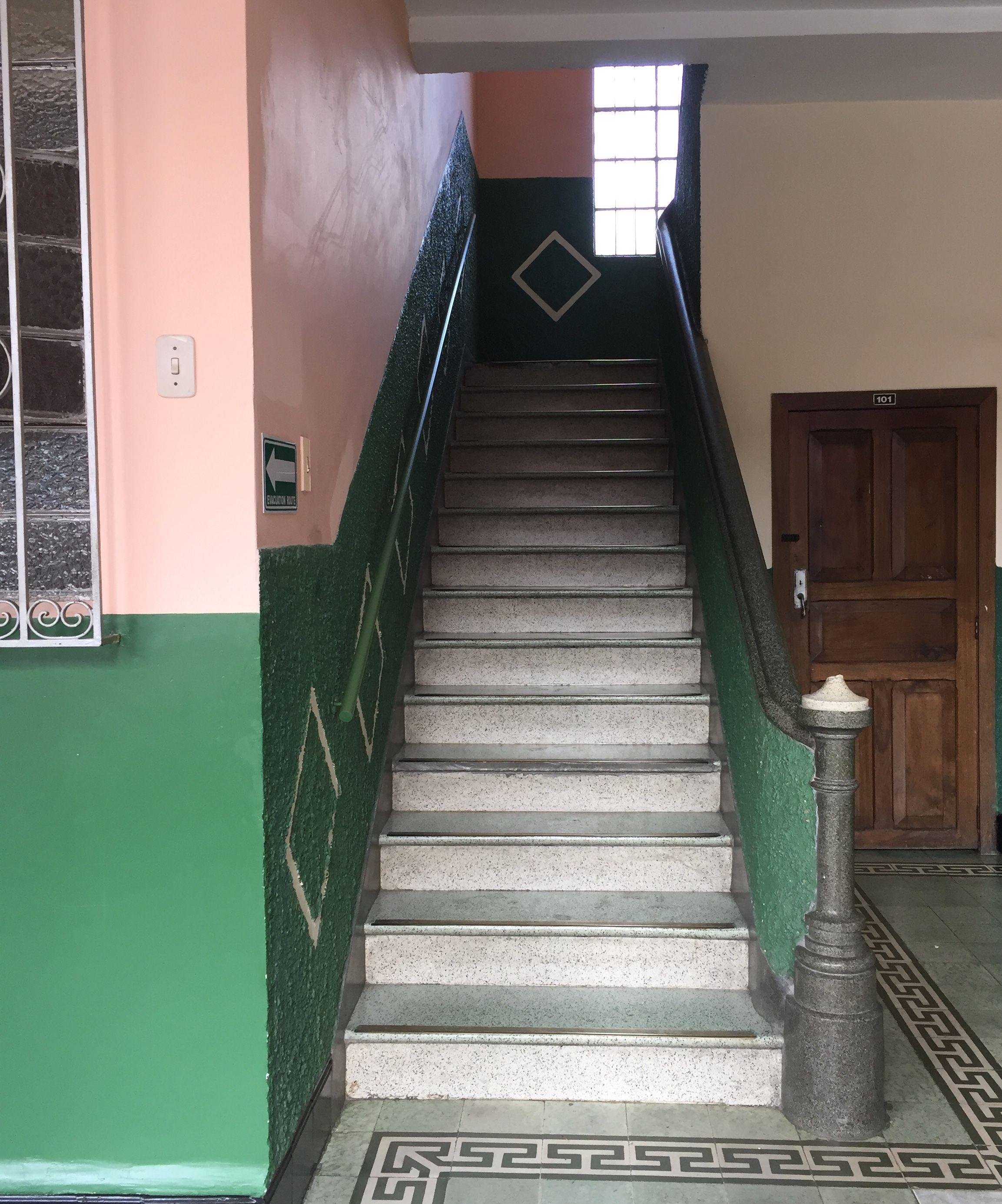 Colegio Maria Auxiliadora Chia Cundinamarca Colombia Mvao