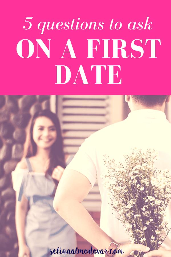 Bar Dating tips