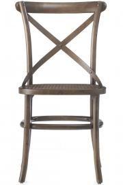 Hamilton Bentwood Chair - Set of 2