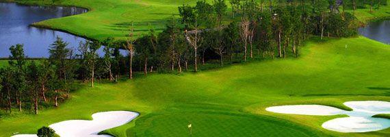 Golf Promos Your Travel Destination Golf Top Golf Courses Golf Courses