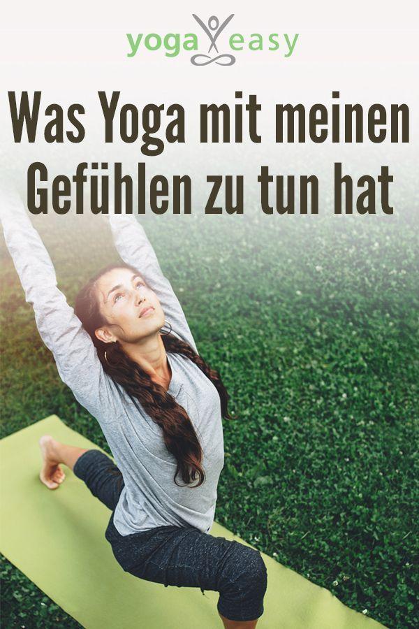 Emotionale Freiheit durch Hüftöffnung – Yin Yoga mit Musik - Carola