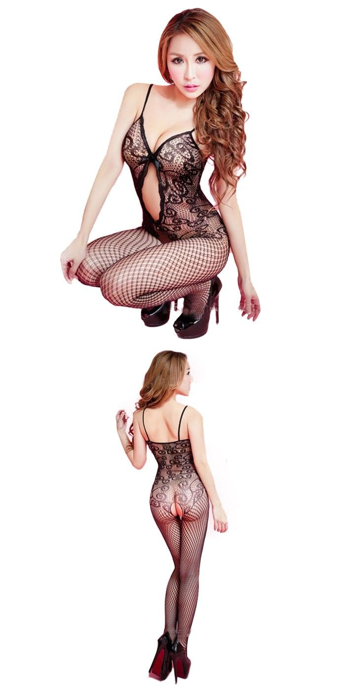toy Adult lingerie