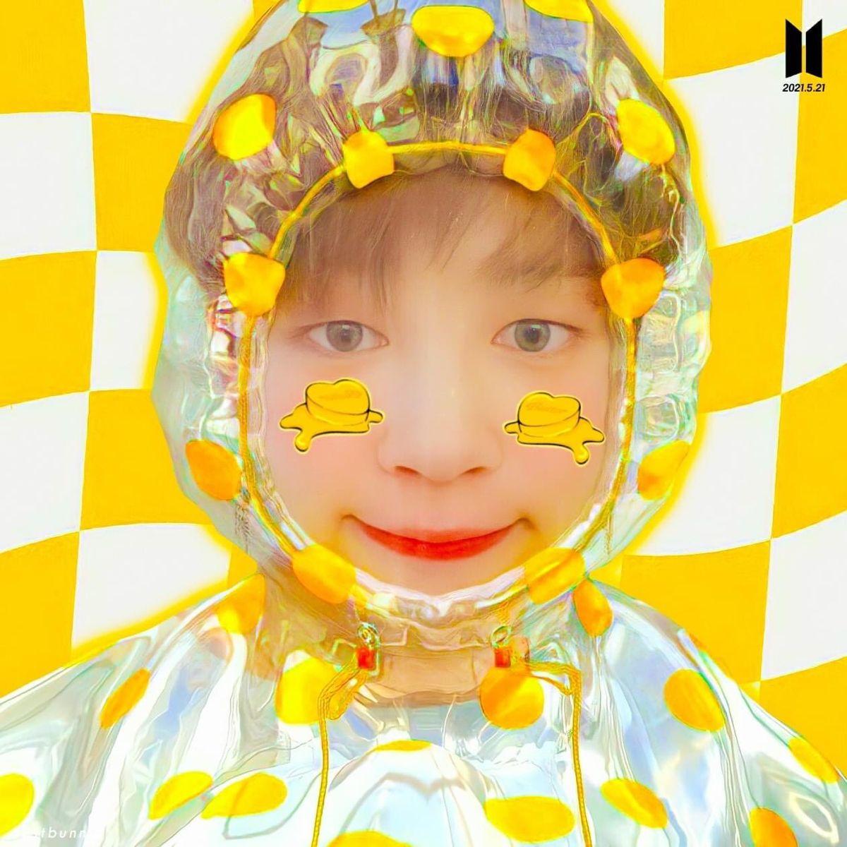 Jimin Butter Era In 2021 Park Jimin Cute Cute Jimin Bts Funny Bts wallpaper butter era