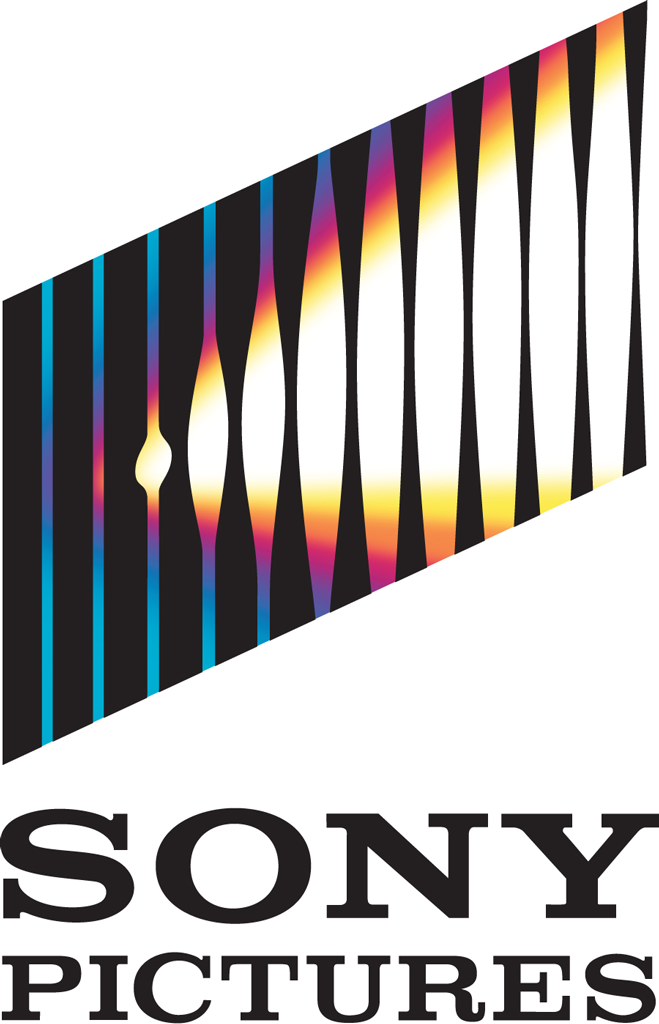 Sony Pictures Logo On Logonoid Com Picture Logo Sony Pictures Sony Pictures Entertainment