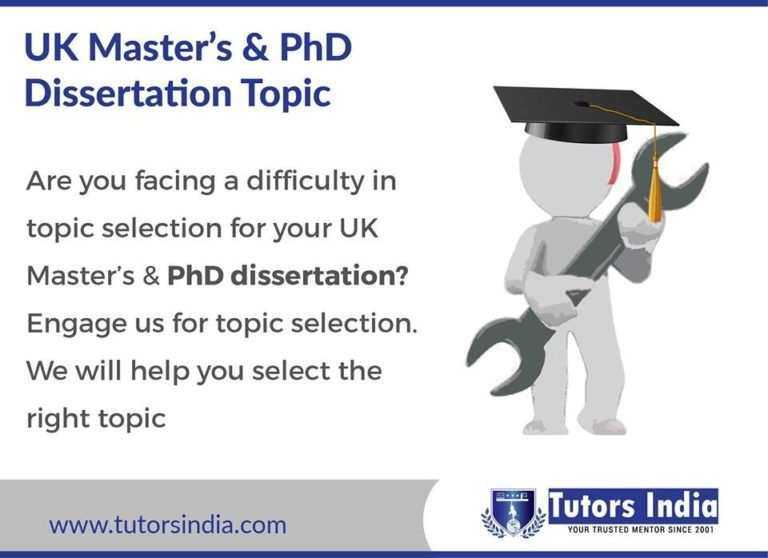 How Do You Choose Scopeful Best Phd Dissertation Topic For Your Subject Thesi Writing Topics
