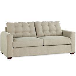 Jcpenney Com Midnight Slumber Queen Sleeper Sofa In Belshire Purple Sofa Sleeper Sofa Sofa Upholstery