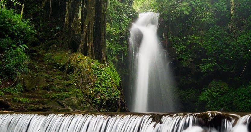 Pin Di Tempat Wisata Di Kabupaten Kuningan Jawa Barat