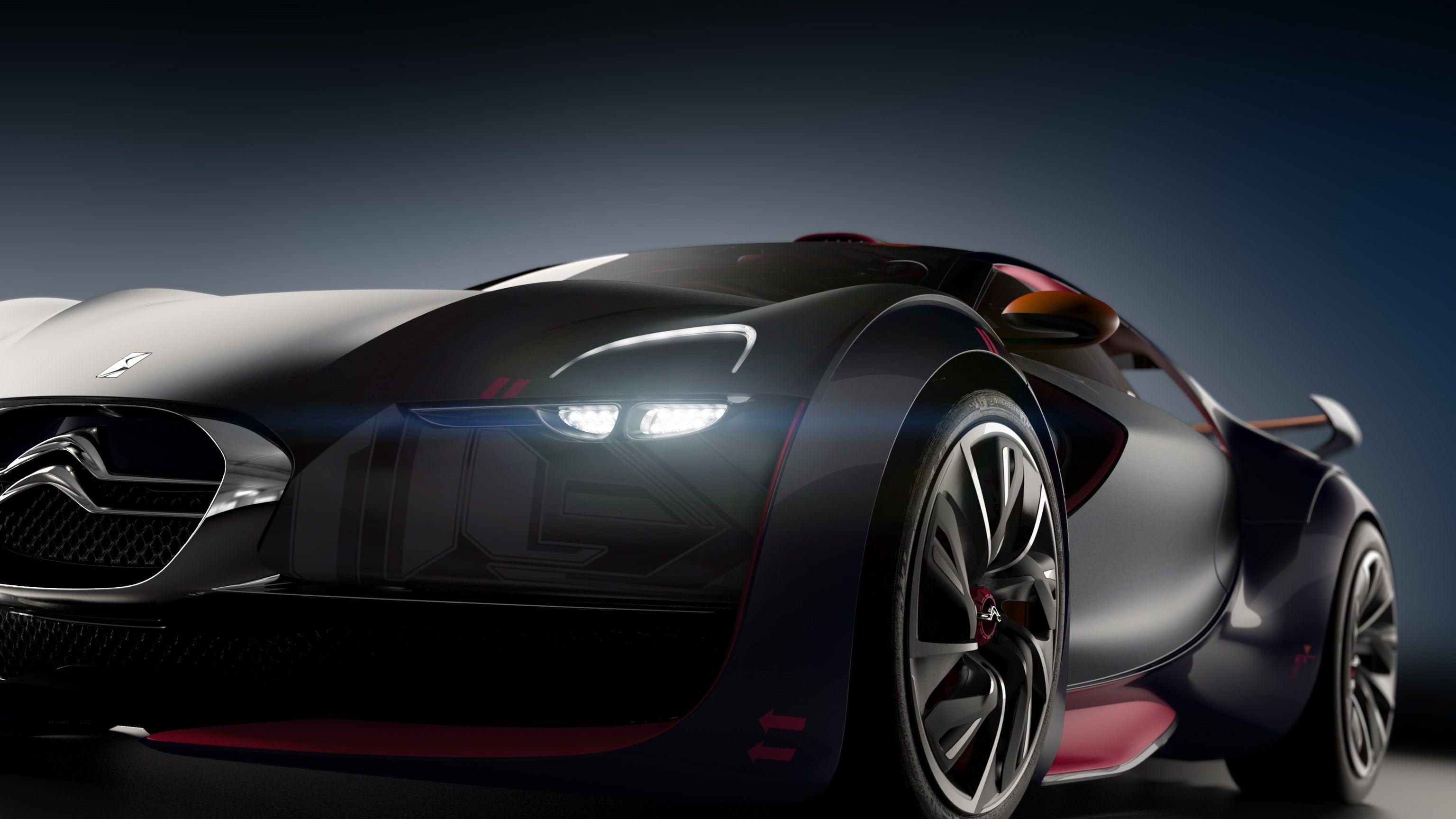 035d21a975b09539be28e4a34983b0c1 Marvelous Lamborghini Huracan Hack asphalt 8 Cars Trend