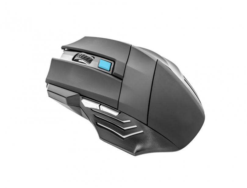 Top 10 Best Gaming Mouse Black Friday Cyber Monday Deals 2019 Gaming Mouse Gaming Mice Mouse