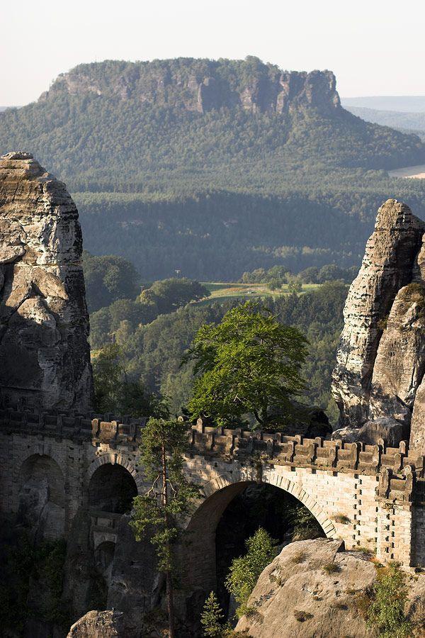 Robins Seite Bilder Orte Bastei Lilibas03 Urlaub In Deutschland Reisen Deutschland Sehenswerte Orte
