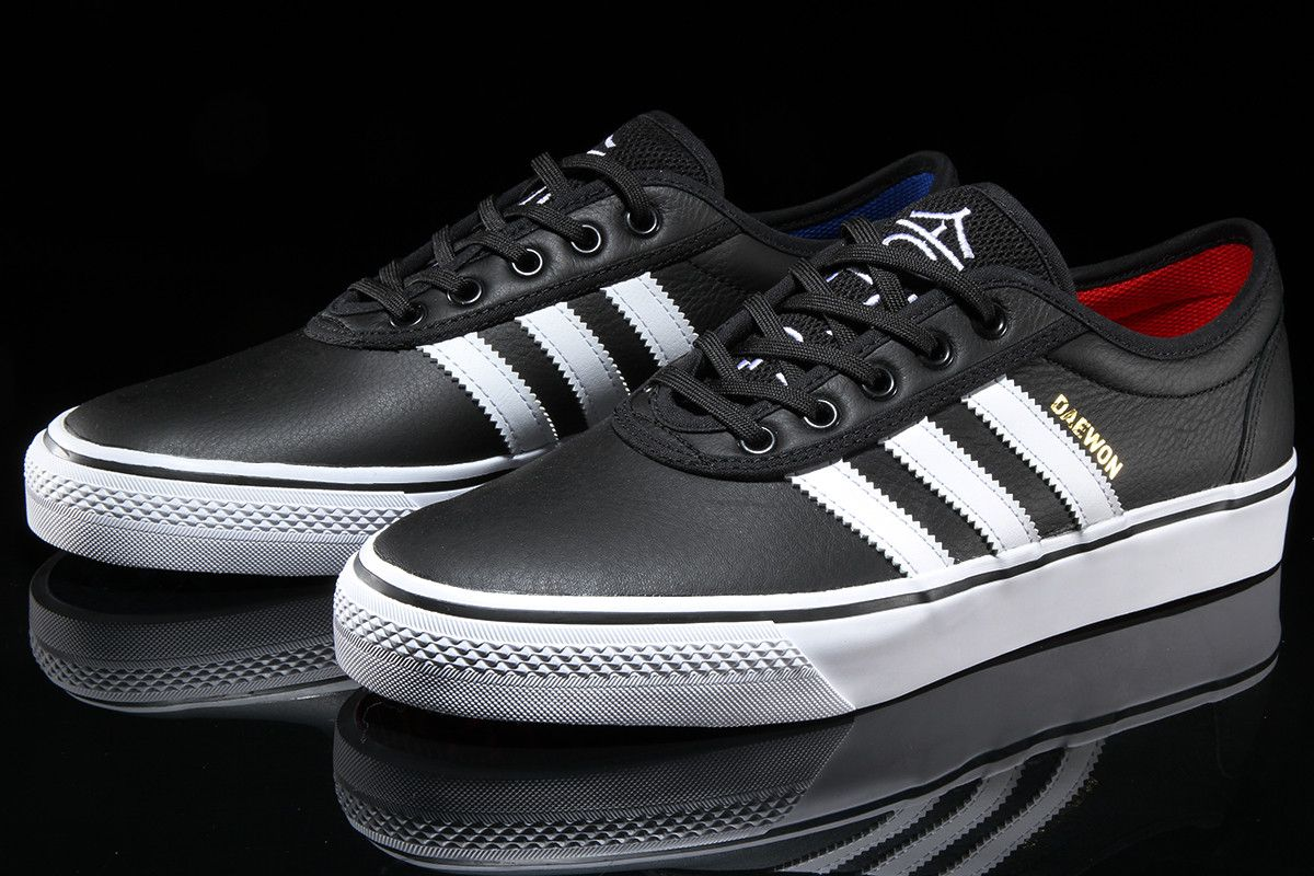 adidas Adi-Ease Daewon Song - Sneaker Bar Detroit