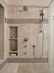 Image Result For Small Bathroom Interior Design Ideas In India