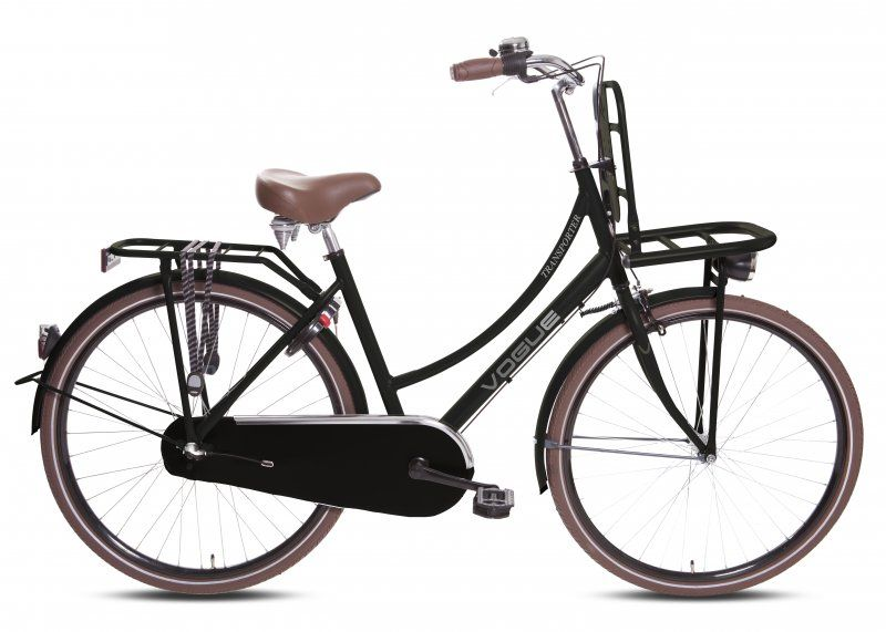 Dutch Bicycle Wholesale Bicycle Dutch Bicycle Bicycle Brands