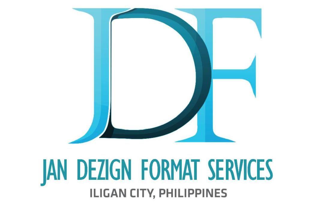 Now Hiring INTERIOR DESIGNER Iligan Jobs Pinterest Graphic