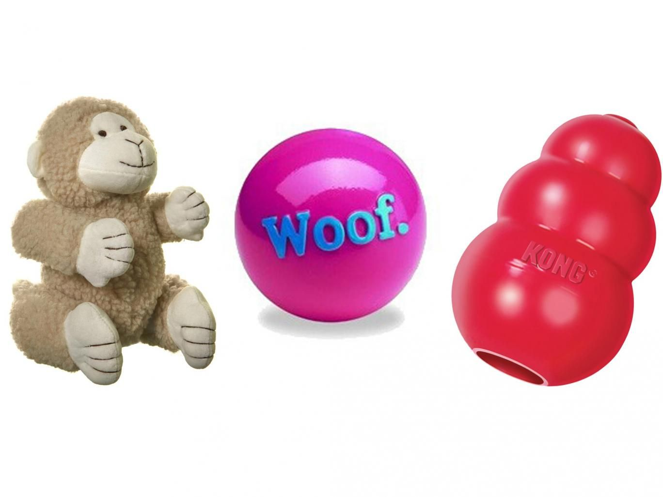 Pets at play: 10 best dog toys | House & Garden | Extras | The Independent