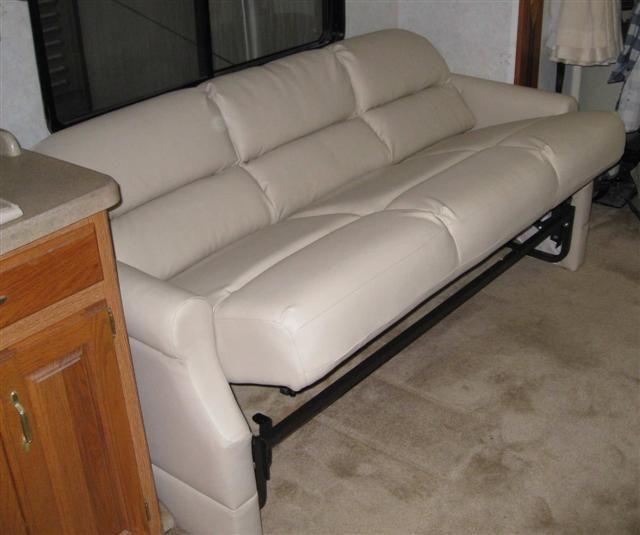 Rv Jack Knife Sofa Replacement Modmyrv Rv Sofas Rv Sofa Bed Sofa