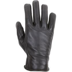 Photo of Reduced leather gloves