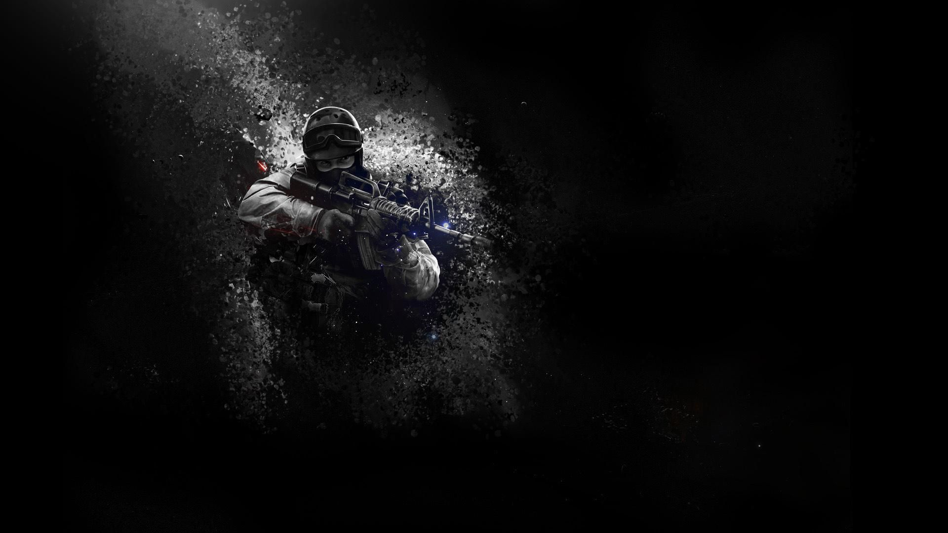 Pin By Dmarket On Cs Go Wallpapers Pinterest Go Wallpaper