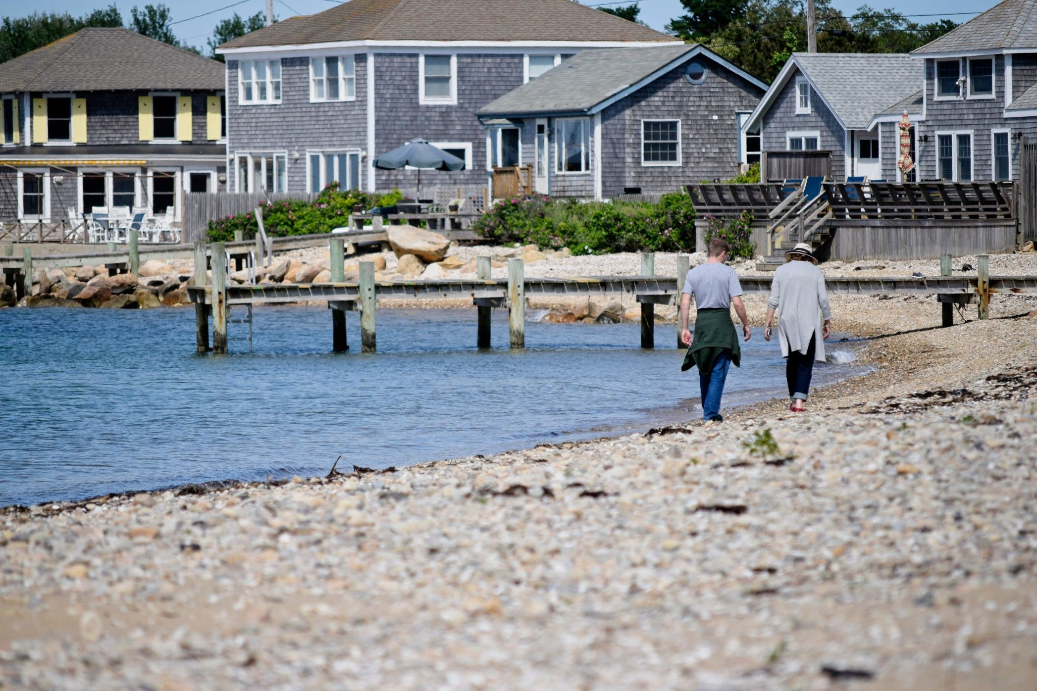 9 Best Things To Do On Cape Cod Best East Coast Beaches East Coast Vacation Destinations East Coast Vacation