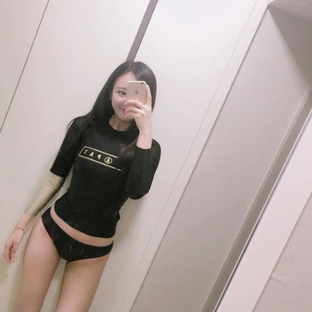 0c2cb5706ff foncasino.com에 있는 mhvi tyy님의 핀 - 2019 | 가슴 노출, 아이돌 및 ...
