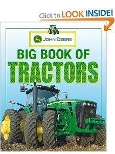 035d8bdc0d595ce0c53a8051ead01e01 - John Deere Better Homes And Gardens Cookbook