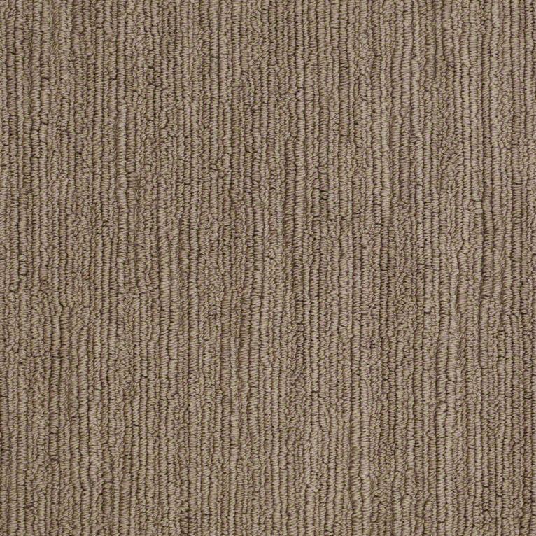 Carpet Carpeting Berber Texture More Bedroom Carpet Patterned Carpet Diy Carpet