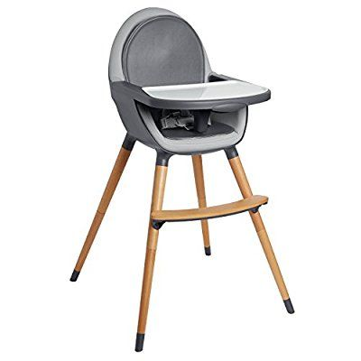 Pin By Emmanuelle Dion On Baby Registry Items Convertible High Chair Best High Chairs Toddler Chair