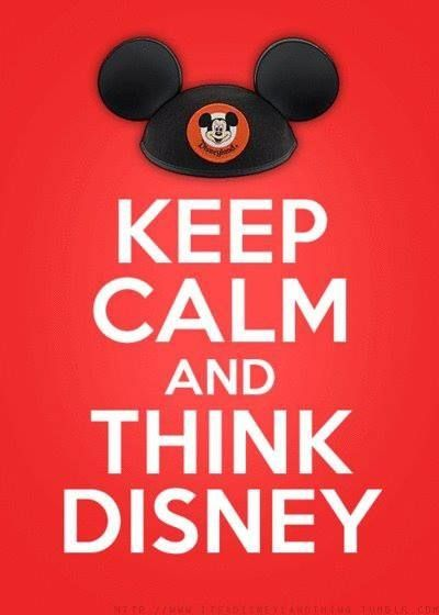 Contact Me For A Free Disney Vacation Quote Tracy