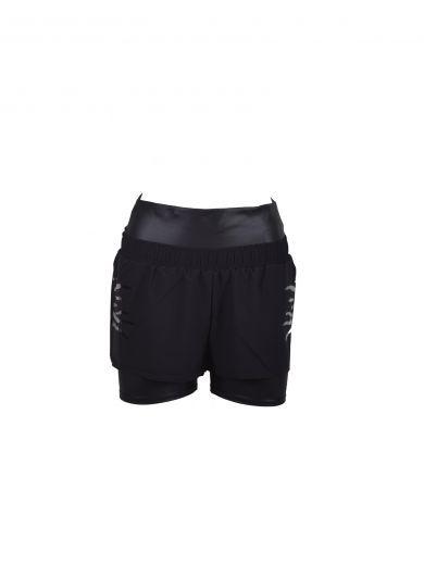 f6ce0880ffe3 ADIDAS BY STELLA MCCARTNEY Adidas By Stella Mccartney Hiit Shorts.  #adidasbystellamccartney #cloth #