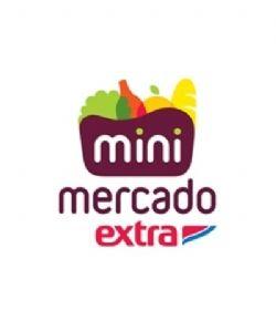 dbc5e99924b Cupons de Desconto Mini Mercado Extra até 30% OFF