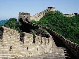 """Résultat de recherche d'images pour """"mur de chine"""""""