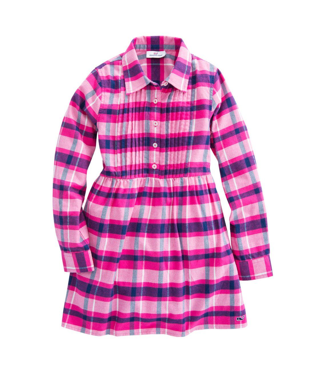 Flannel shirts at kohl's  Girls Plaid Flannel Shirt Dress  new arrivals  Pinterest