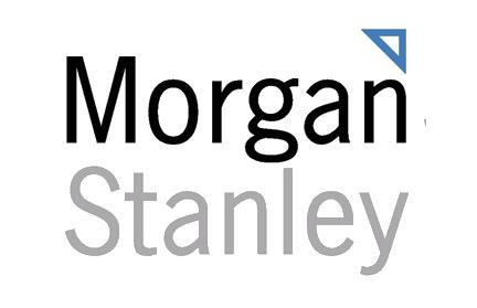 Quotazione Morgan Stanley In Tempo Reale Bull N Bear Investimento