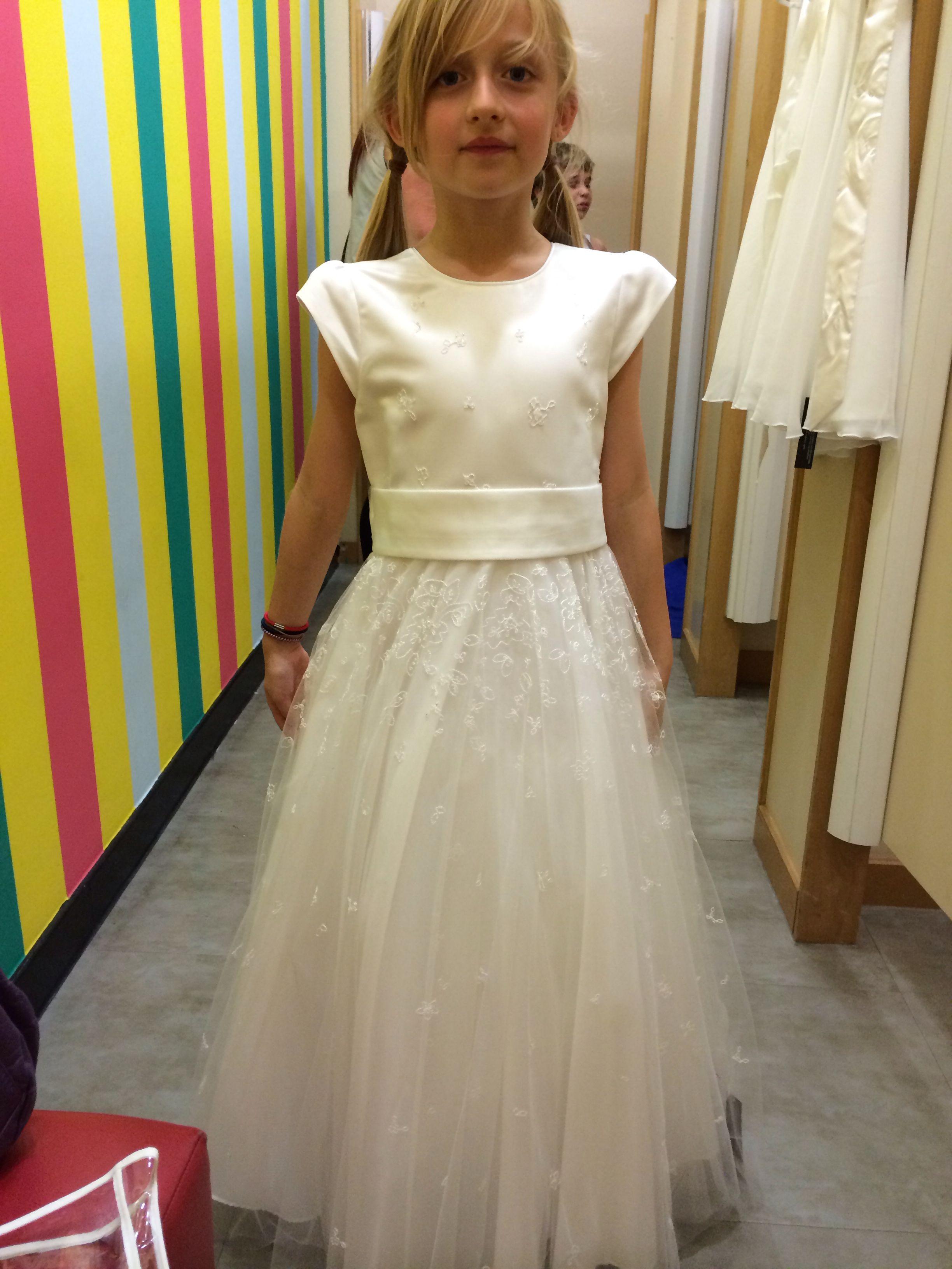 Debenhams 3 we like this one dresses bridesmaid