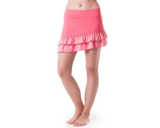 Vixen Skirt - this one is definitely NEXT on my to-buy list!! LOVE it!! #REALwomenmove #converttoskirt #skirtsports @skirt