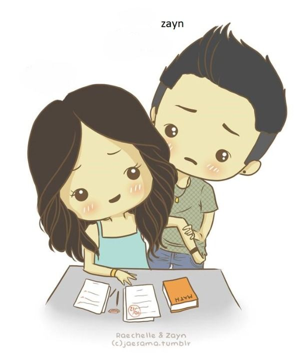Resultado de imagen para dibujos de parejas | Drawing