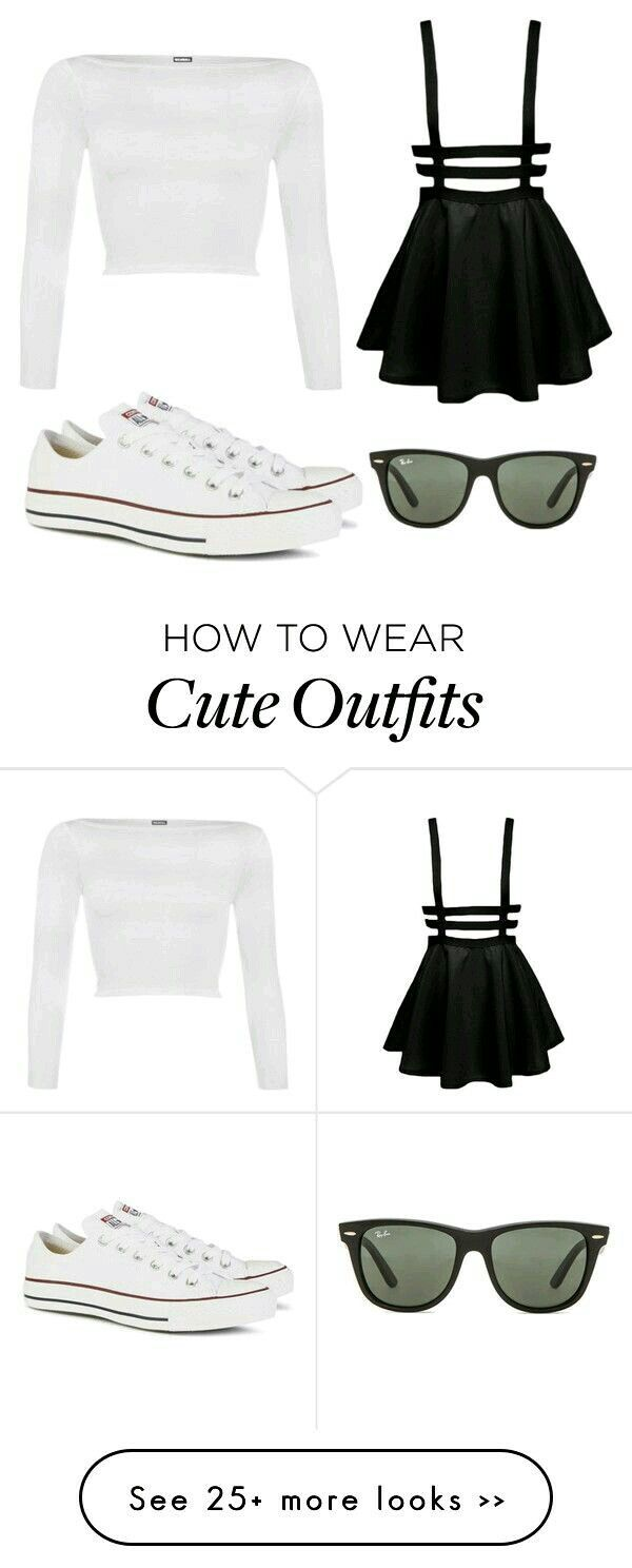 Pin by angelina oliveri on design in pinterest outfits