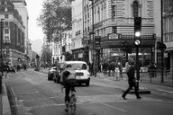 Taken with a Panasonic GX1 by Peterjthomson, via Flickr