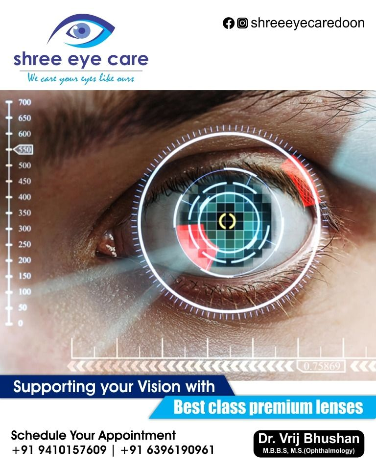 EyeCare Eye care, Eye surgeon, Care hospital